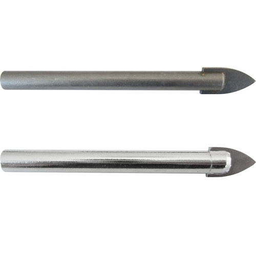 Glass Drill Bits from China manufacturer