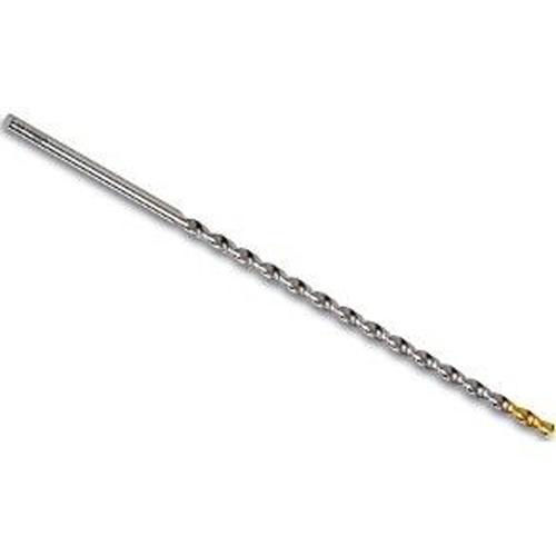 DIN1869 Extra Long HSS Twist Drill Bits